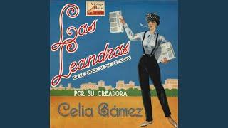 Llévame A La Verbena De San Antonio (Duo - Habanera)