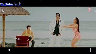 Aa to sahi | judwa 2 | lyric | video | watch and download
