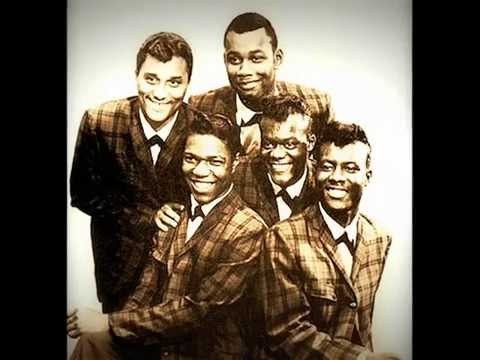''THE DREAMLOVERS - ''IF I SHOULD LOSE YOU''  (1962)