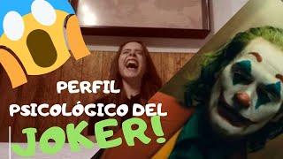 Descubre al #Joker que todos llevamos dentro Video