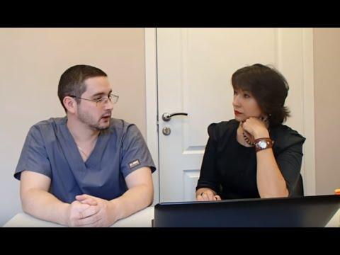 Азооспермия и шансы на беременность