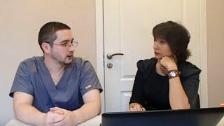 видео Азооспермия: причины, симптомы и лечение