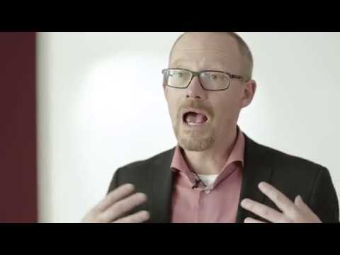 One-Minute Masterclass: Digital Transformation