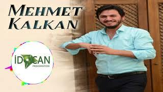 Mehmet Kalkan - Antep Gelini (  2020 ) Resimi