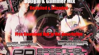Dougal & Gammer Mix: Revisited & Extended