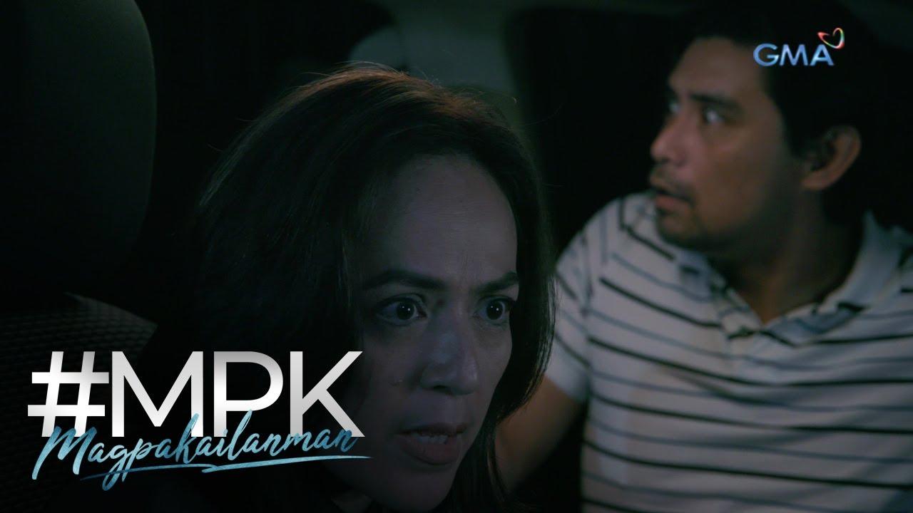 Download #MPK: Aswang in the backseat | Magpakailanman