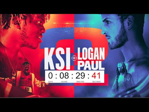 ksi-vs-logan-paul-countdown---free-live-fight---24/7-countdown