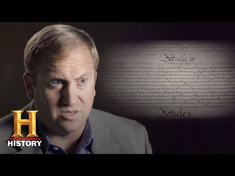 Sound Smart: The Fugitive Slave Act of 1850 | History