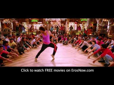 Gandi Baat   Full Song   R   Rajkumar   YouTube
