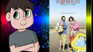 Last Man on Earth season 2 episode 6 - A Real Live Wire review