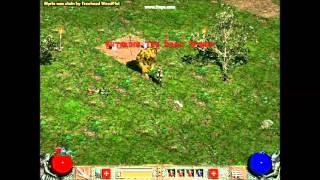 Download Video Diablo 2 Assassin Ryona 2 MP3 3GP MP4