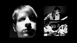 BLACK CIRCLES - Hard Times (acoustic video)
