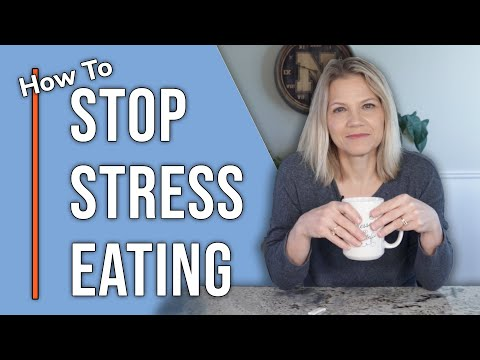 how-to-stop-stress-eating-and-why-you-do-it