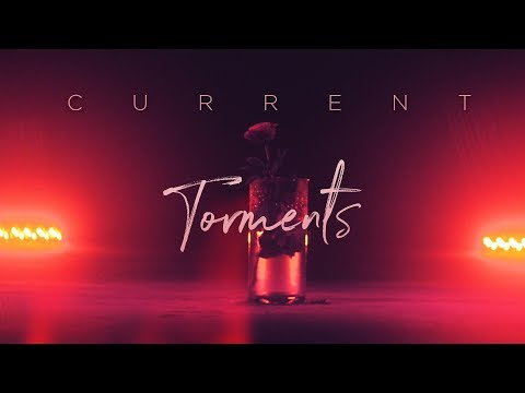 torments---current-(official-music-video)