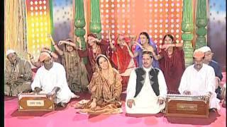 Gaus Ka Sadka Mil Gaya [Full Song] Khwaja Ka Deedar Ho Gaya