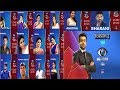 BIGG BOSS SEASON 2 IS READY CHECK OUT THE CONTESTANTS DETAILS HERE HOST SURYA
