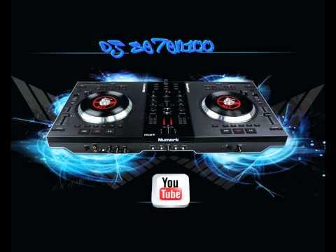 D'azoo at Night Rock The Rhythm