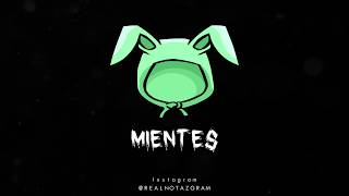 |FREE| Mientes x Bad Bunny x Trap Type Beat 2019⚡