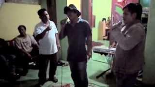 Kabanjahe Trio. Malala