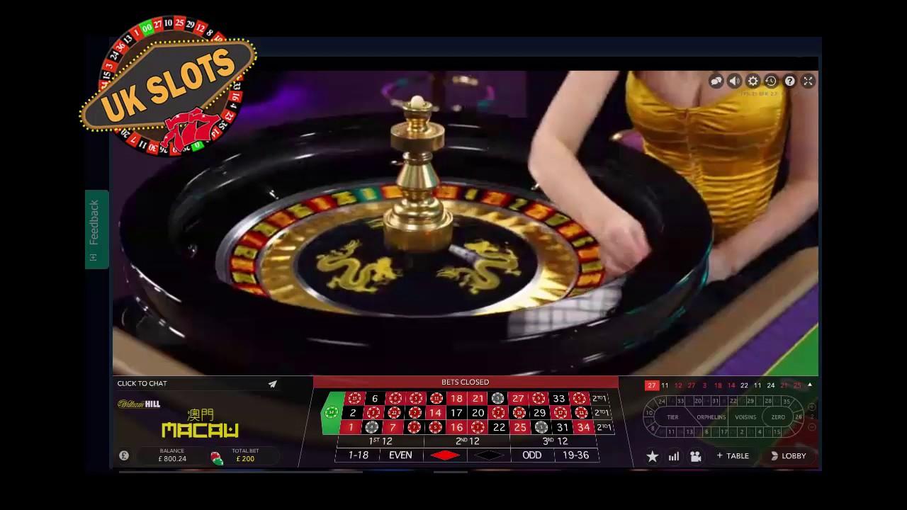 Live online roulette uk upside down sunglasses poker