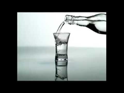 Вред алкоголя.мотивация бросить пить