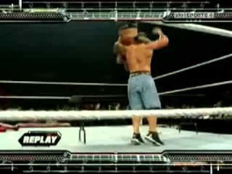 A few ways to use the RKO