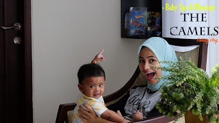 Baby Spa & Massage