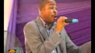 DIVINE INCREASE ASSEMBLY  LIVE WORSHIP WITH PASTOR DELE ODU