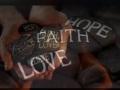 Happy New year song    الليلة عيد راس السنة