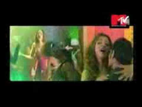 zahreeli raatein-Chocolate-Full Movie Song