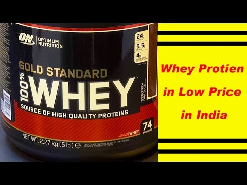 Whey Protien and Gym Equipment in Low Price in India | Mumbai