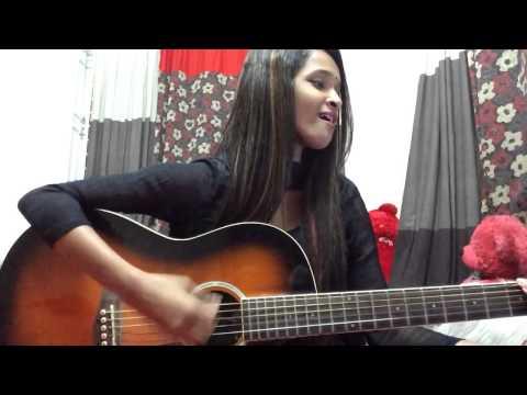 Borbaad -- Parbo Na Unplugged