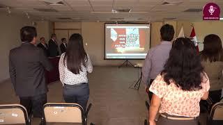 Tema:Ganadores del concurso de CienciActiva e Innóvate Perú
