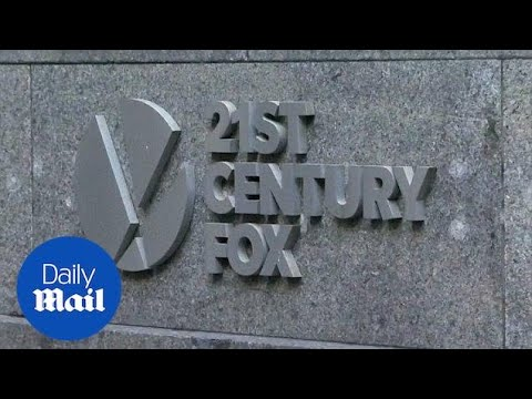 Comcast Corporation Statement on Twenty-First Century Fox