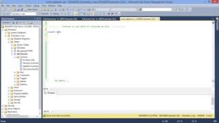SQL Server | 52 - Exportar registros de una tabla a otra