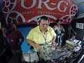 Download DJ DUB-C FREE THE BEACH 2014 Friday Dj set live MP3 song and Music Video