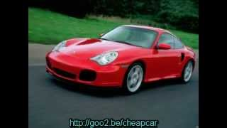 Buy Seized Cars For Sale - Where to Buy Cheap Used Cars Online