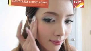 Kirari TV: My Everyday MakeUp Routine Thumbnail