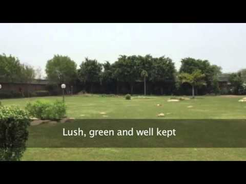 Farm House for Sale in Delhi, Call- : 91-8010-300-300