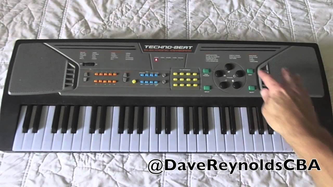 alfreds teach yourself to play electronic keyboard everything you need to know to start playing now