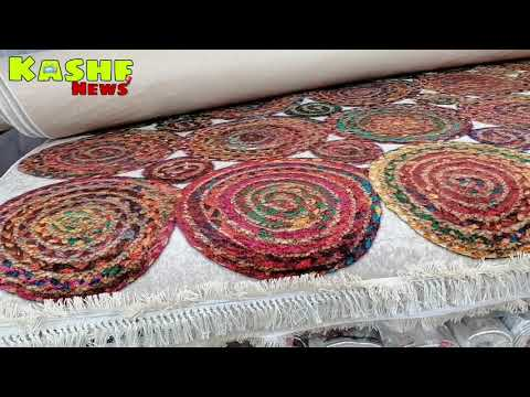 Affordable Carpet Shop In Istanbul Turkey With Latest Designs || Carpet Shopping In Istanbul Turkey