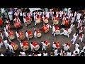 Download Gajar Dhol Tasha Pathak celebrating Gudi padwa 2014 at Girgaon, Mumbai HD MP3 song and Music Video