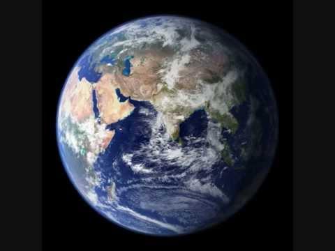 Image result for image earth apollo 8