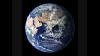 The GOOD Earth - Apollo 8 Christmas Eve Message