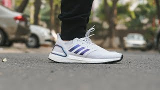 adidas-ultraboost-20-review-amp-on-feet-still-the-best-performance-sneakers
