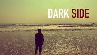 #Magizhvom Entertainment | Dark Side - First Visual Glimpse | A Film by Mithun M Srinivasan