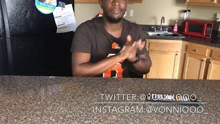 YOUNG DOLPH x KEY GLOCK - BACK TO BACK (REACTION VIDEO)