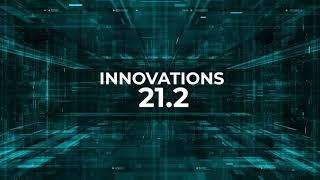 JALTEST DIAGNOSTICS | Jaltest MARINE software innovations 21.2!
