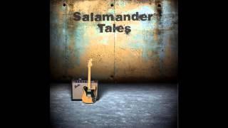 Salamander Tales - Miles Away