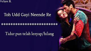 Gambar cover The Humma - Lirik Dan Terjemahan Indonesia